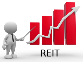 """""""Stress-Free"""" REITs That Yield Over Six Percent"""