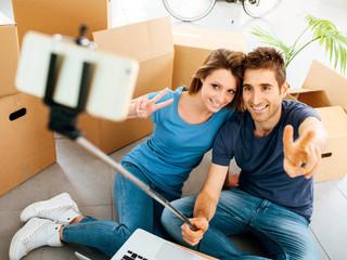 Can Millennials Save Us from a Housing Slump?