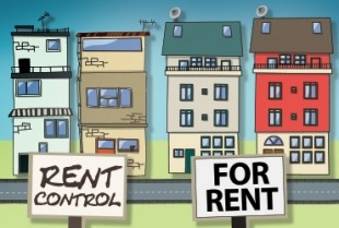 Could Rent Control Measures Be in Chicago's Future?