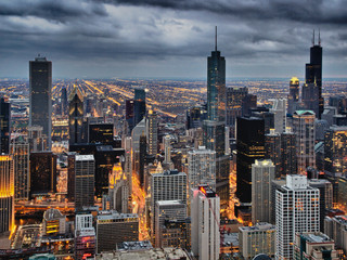 7 Positive Market Trends for Single-Family Homes in ChicagoLand