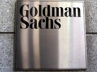 Goldman to Buy House - Flipping Lender
