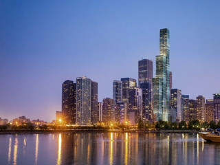 The 3 Factors Affecting Chicago Real Estate Sales This Year