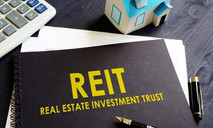 Three REITs to Consider in September
