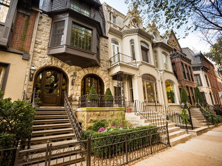 Chicago Homes: A Better Deal Than in Most Big Cities