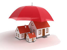Does Your Single-Family Home Tenant Have Renter's Insurance?