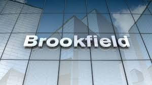Brookfield is Bullish on Single-Family Rentals