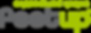 feetup-logo-color.png