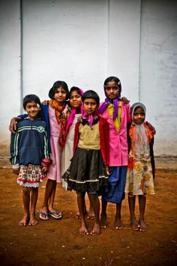 fotografía documental ong