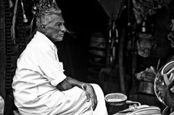 fotografía documental y viajes
