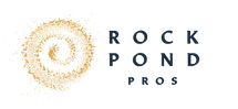 Rock-Pond_logo-trombone.png
