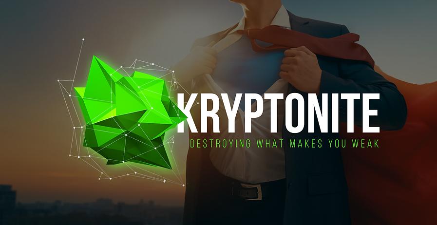 superman kryptonite2.png