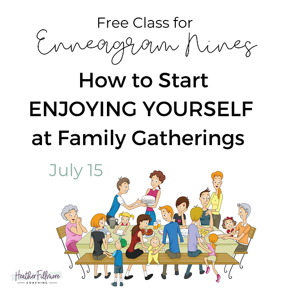 Free Class for Enneagram Nines.png