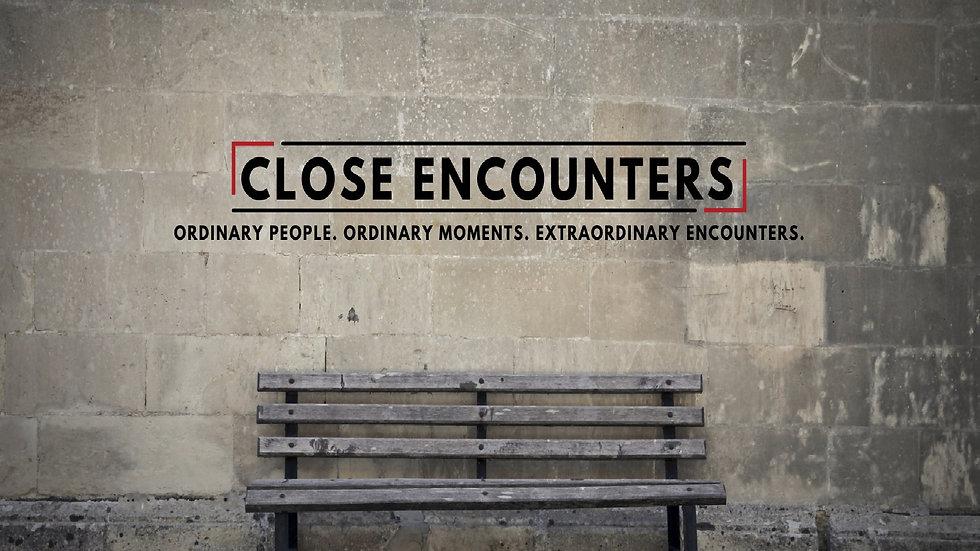 Close encounters (1)_edited.jpg