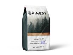 04 Coffee Bag Mockup.png