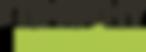 TTI_Logo.png