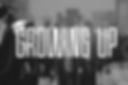 LIFE Church_Sermon Series_Growing Up.png