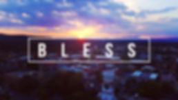 blessrome.jpg