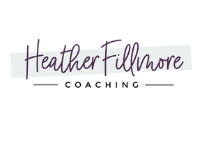 heather primary logo-01.png