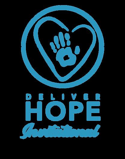 DeliverHope_Invitational.png