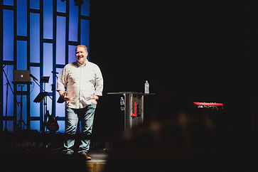 CFP_LifeChurchWeek1-111.JPG