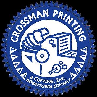 Crossman Logo 2020 072 Blue.png