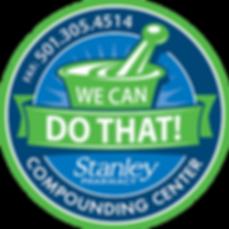 Stanley_WeCanDoThat_Sticker_080714.png