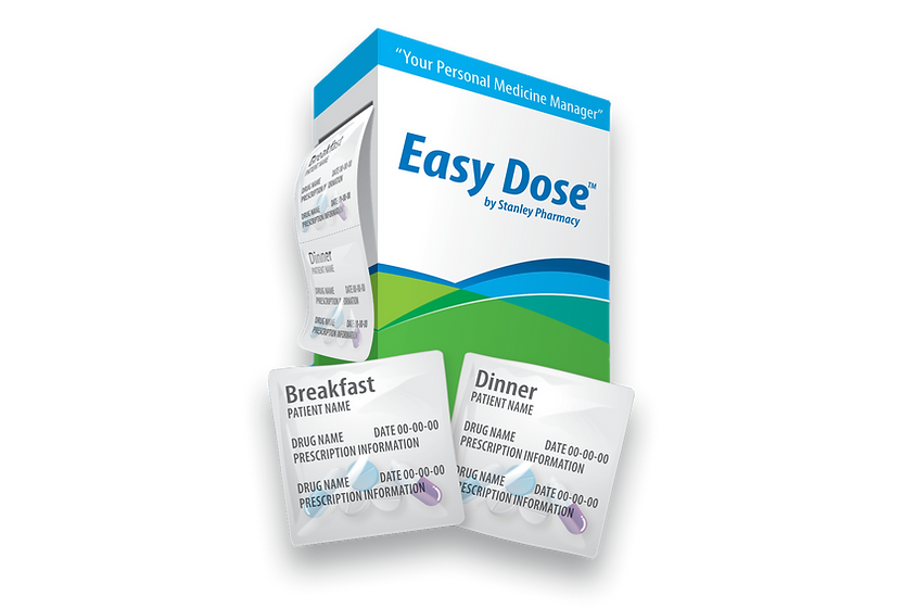 EasyDose_BagStuffer_092414-1.png