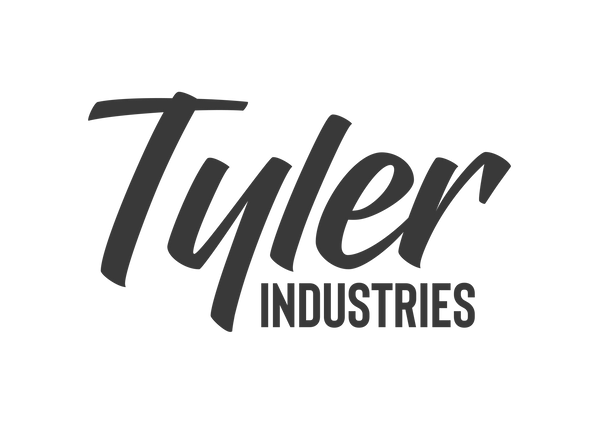 tyler industries main.png