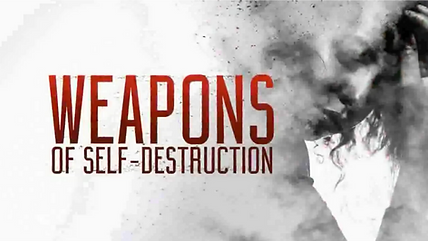 Weapons of Self Destruction Graphic.png