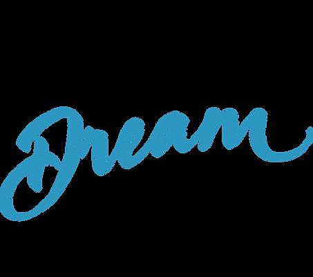 dare to dream black.png