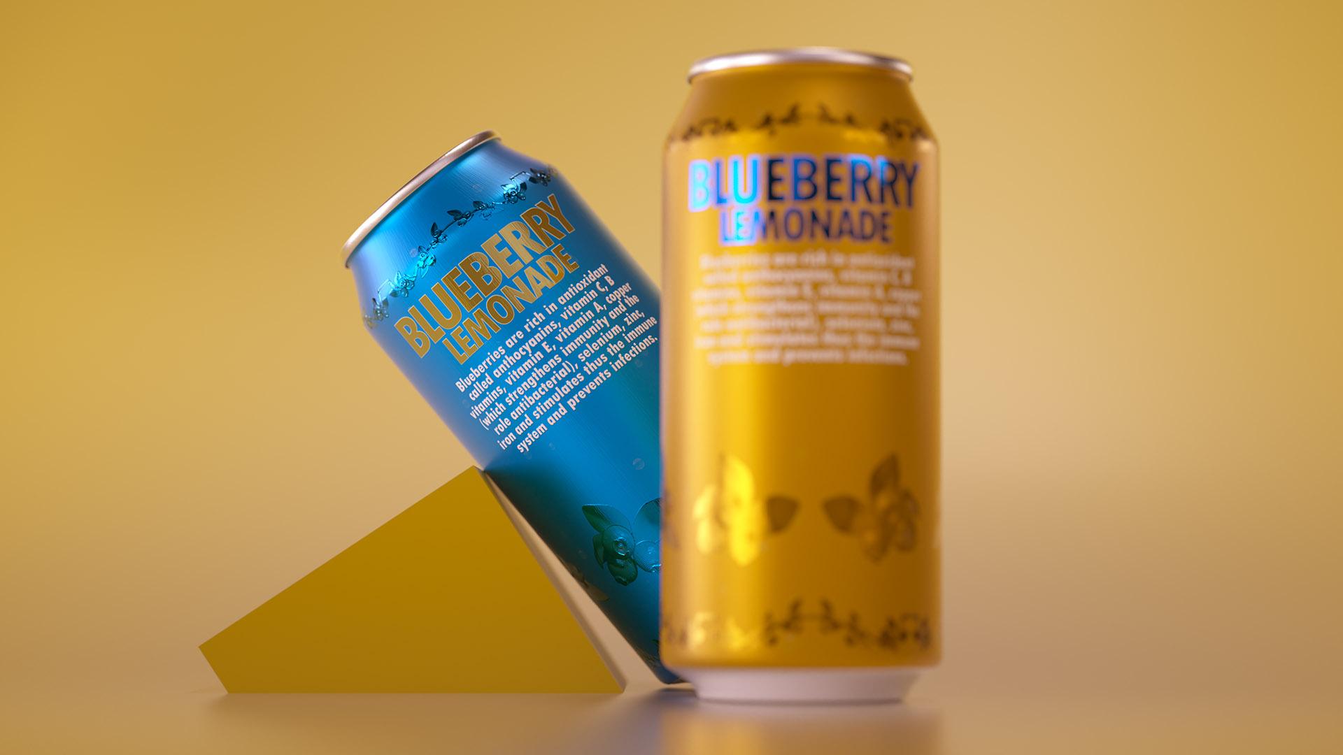 Blueberry_Lemonade_Static