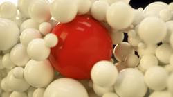 Balls_repulsing2