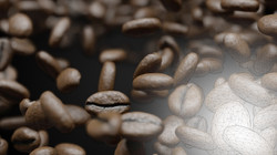 CoffeeFloat