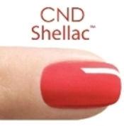 Nails, Shellac Manicure, Pedicure - Bethel Day Spa & Nail Salon - Bethel CT 06801