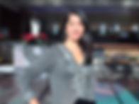 Amisha Dave - Bethel Day Spa & Nail Salon - Bethel CT 06801