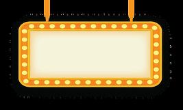 Banner asset Phone