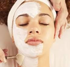 skin-peel-alternative-treatment- bethel-day-spa