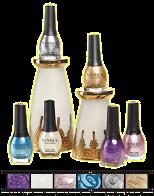Nails, Manicure, Pedicure - Bethel Day Spa & Nail Salon - Bethel CT 06801