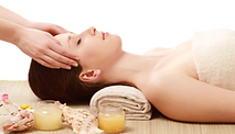 Facial deal - Buy 5 Facial & Get 1 Free - Bethel Day Spa & Nail Salon - Bethel CT 06801