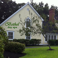 Bethel Day Spa & Nail Salon 11 Raven Crest Drive Bethel CT 06801