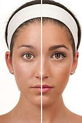 Eyelash & Eyebrow Tinging.jpg