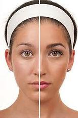 Eyelash & Eyebrow Tinting Bethel Day Spa & Nail Salon -  Bethel CT 06801