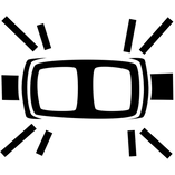GRAPHICS VRBLACK-01.png