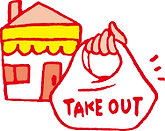 takeout-1.png