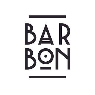 Logo Bar Bon_Tekengebied 1.jpg