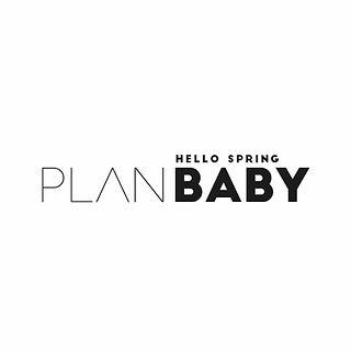 PLAN BABY_Tekengebied 1 kopie 2.jpg