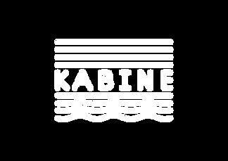 Kabine logo png_Tekengebied 1.png