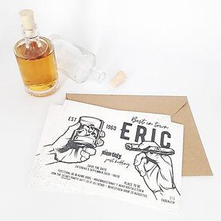 Eric (Medium).jpg