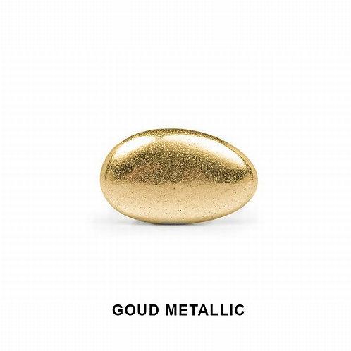Suikerbonen metallic