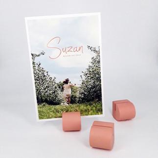 Suzan